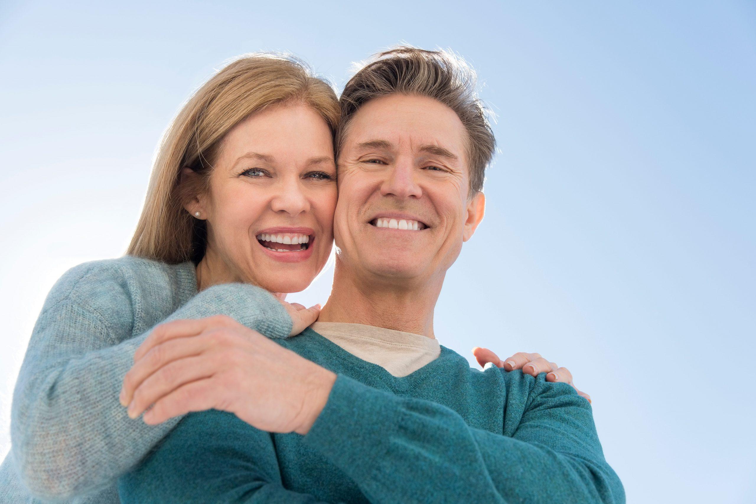 Dentist in Newnan GA | Providing Relief from Periodontal Disease