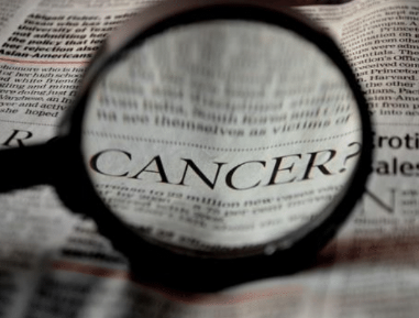 Newnan GA Dentist | Oral Cancer Screening Can Save Your Life
