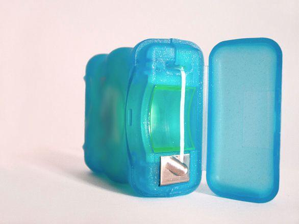 Newnan GA Dentist | One Tool for Better Gum Health