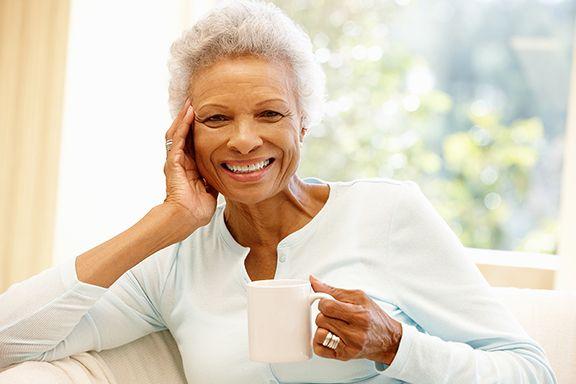 Newnan Dentist | Gum Health and Alzheimer's Disease