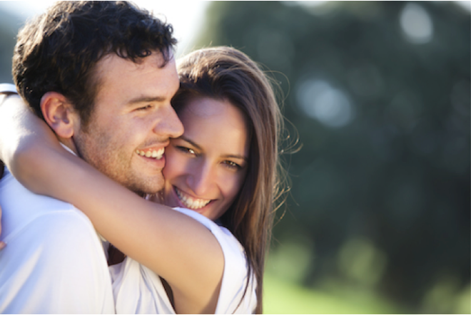 30263 Dentist | Can Kissing Be Hazardous to Your Health?