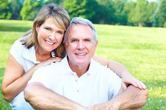 Repair Your Smile with Dentures | Dentist in Newnan GA