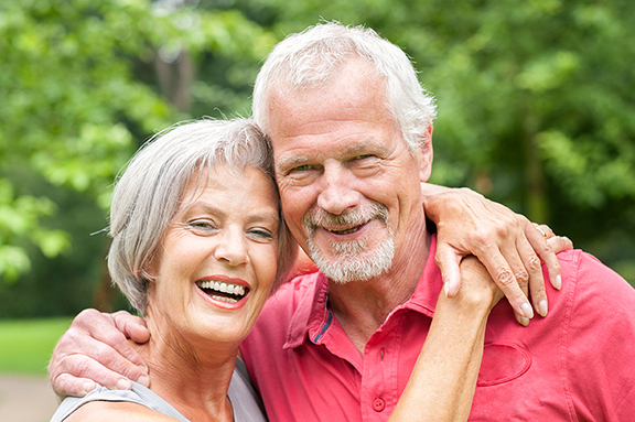 Restoring Smiles with Veneers | Newnan Dentist