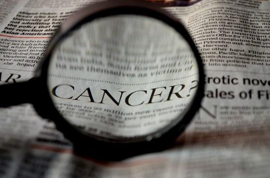 Oral Cancer Risk Factors | Newnan Cosmetic Dentist